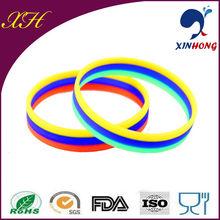 Manufacturer business idea silicone bracelet mold BLN-01