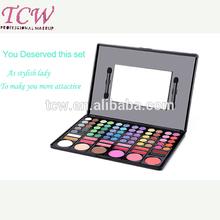 best makeup and beauty,sleek makeup,cheap but good quality affordable makeup
