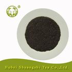 European standard black tea dust