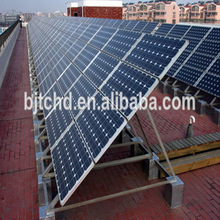 Cheap price!!!TONTRUHUDA 10KW backup On/Off Grid solar power system,solar panel home system( ful set,made in China)