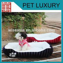 2015 new design pet beds&pet cooling gel mat
