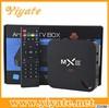 Amlogic S802 Quad Core XBMC 2G/8G 4K HD Support WiFi DLNA MXIII quad core android tv box hd sex free porn video