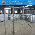 móvil marcos del andamio en china de tianjin