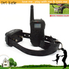 Cost Effective Most Popular Electric Shock Dog Training Collars