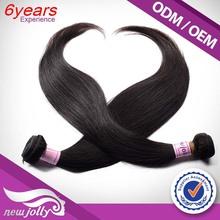 Shedding Free Affordable Price Cuticle Straight brazilian virgin hair fix hair