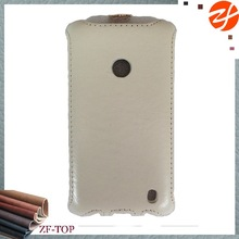 flip leather case for Huawei HONOR 6