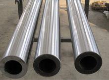 high quality SS309 forging hollow bar