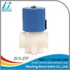 hydraulic electromagnetic valve