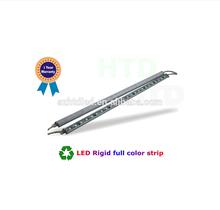 HTD Rigid style led light bar , 20''/30''/40''/50'' cree double row led light bar ,off road led light bar cree cover