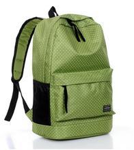 best selling computer backpack fancy school bags student backpack