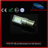 12W AC 12V 24V 3157 / 1157 / 7443 Led Brake bulbs 12w with white, red, yellow, blue color