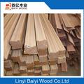 Pine, spruce madeira serrada madeira