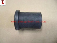 ZX GRAND TIGER Rear Leaf Spring Rubber Bushing 2911176-0100
