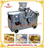 SH-CM400/600 cookie and cake machine