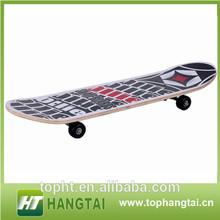 2015 best wooden penny skateboard