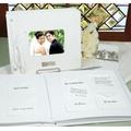 el último de la boda 5x7 de álbum d