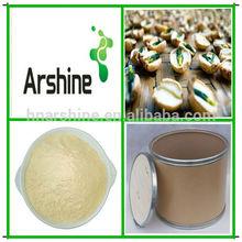 High quality Lotus Plumule Extract,Lotus Plumule Extract Powder,Lotus Plumule P.E