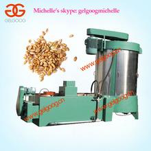 Sesame / arroz / Quinoa semente / grãos / milho / feijão máquina de limpeza