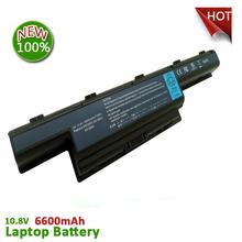 Cheapest Brand New Original 9 Cells 10.8V for Acer AS10D51 Battery BT.00603. 124 31CR19/66-2