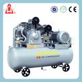 Kaishan não ser usado compressor de ar venda, venda quente em todo o mundo