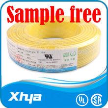 UL 3321 30AWG copper wire