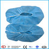Disposable PP Fabric Shoe Cover