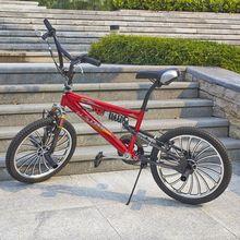 Cheapest high quality 20 inch mini bmx bikes