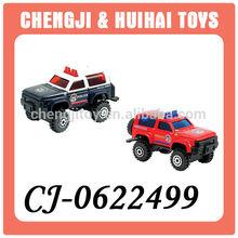 1:72 miniature model toy die cast models