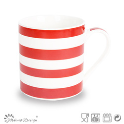 Cone,straight,beaker,cylindrical,camber,coupe,Round,funnel Shapes mug