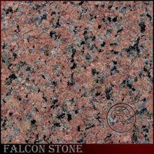 Halcón de piedra exterior piso azulejo