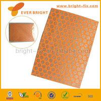 2014 China Supplier eva resin/foam roller eva/eva first aid kit