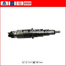 Injector Cummins ISDe Bosch 3977081 0445120060 5263321 4983267 ISDe