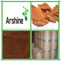 Extrato de yohimbina 8% ~98% ioimbina, 98% cloridrato de ioimbina, yohimbe bark extract