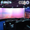 2014 Top Amusement Park Game--2014 Top Amusement Park Game--6d cinema 6d theater 6d movie 6d chair 6d seat