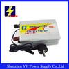 factory 220v 10a ac 12v 24v lead acid battery charger