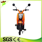 High power mini electric motorcycle for lady
