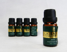 bulgarian rose pure essential oil 2014