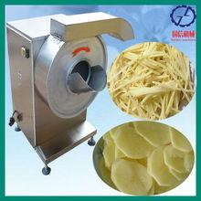 GXST600 hotselling machine to make potato chips