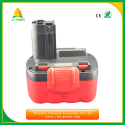 wholesale bosch 7.2v nimh aa 1500mah battery pack ni-cd replacement battery