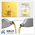 trimethylolpropane trioleato base di olio sintetico per olio idraulico