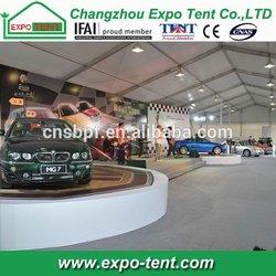 Most popular innovative exotic tent
