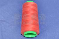 Somerset Seat Fabric thread