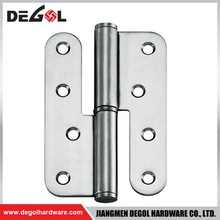 Hot sale furniture and door hinges