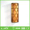 Custom manufacturer clothing storage golf club lockers