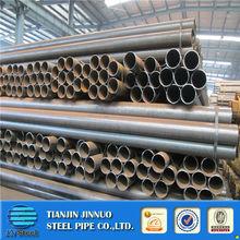 black iron pipe dimensions