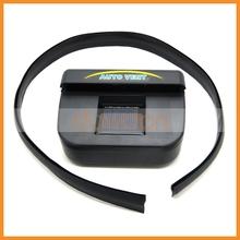 New arrival Hot Sale in USA Mini solar auto vent