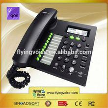 internet calls VOIP SIP phone sip video phone