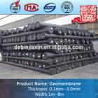 best price firestone epdm rubber roof membrane