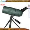 wholesale telescope astronomical monocular spotting scope for sale