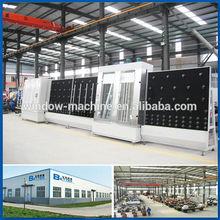 Silicone glue sealant glazing insulating glass equipment